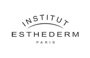 Institut Esthéderm Paris