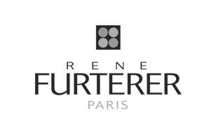 René Furterer Paris